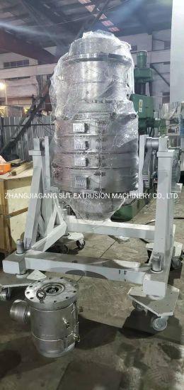 NW 160-400 Enregistre chauffant pour tuyau
