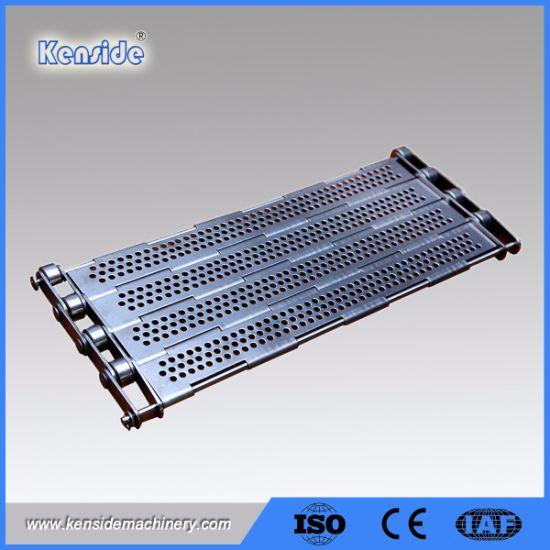 Перфорированный транспортер запчасти для фольксваген транспортер 5