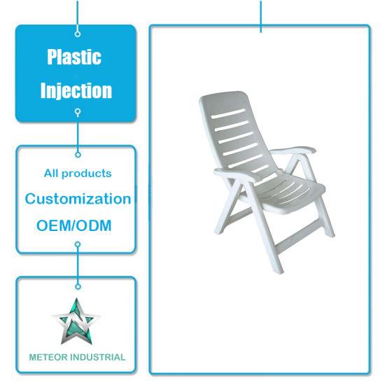 Chine Produits en plastique personnalisés Outdoor meubles de ...