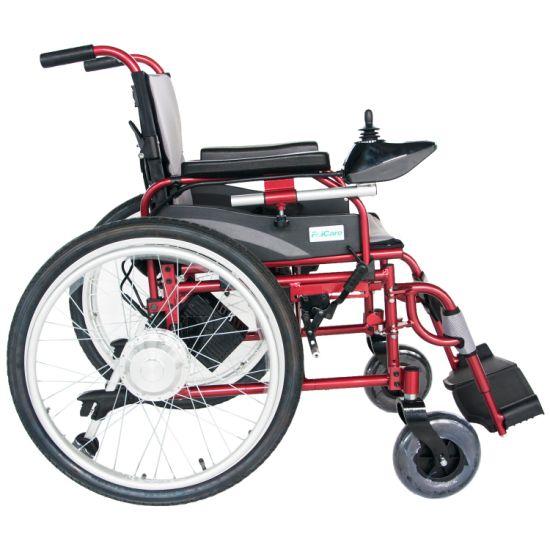 silla de ruedas avatar amazon