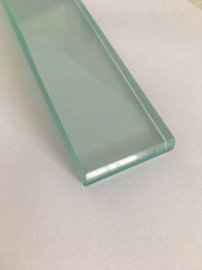 Estanterias De Cristal Para Cuartos De Bano.China 3 19mm Estantes De Vidrio Lowe Para El Cuarto De Bano