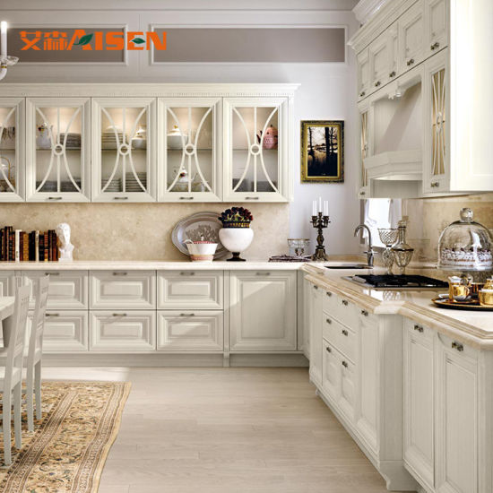 Cina America Standard Usato Cucina Cabinetti Craigslist ...