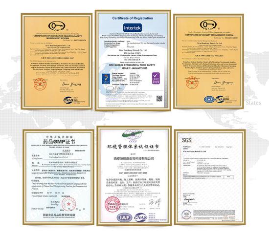 China El Mejor Precio Ofrecer Cas 164656 23 9 Dutasteride En Polvo Comprar Dutasteride En Es Made In China Com