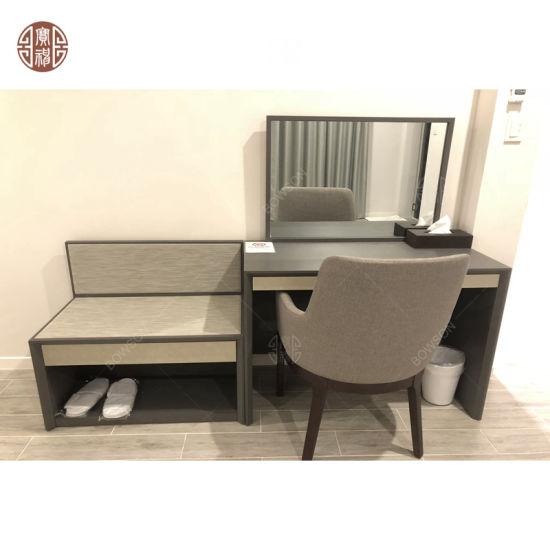 Chine Ensemble Complet De Meubles De L Hotel Appartement Avec