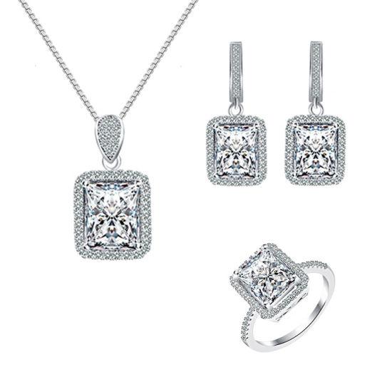 fournisseurs de bijoux en argent