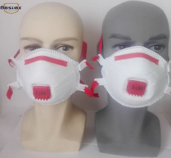 masque jetable n99
