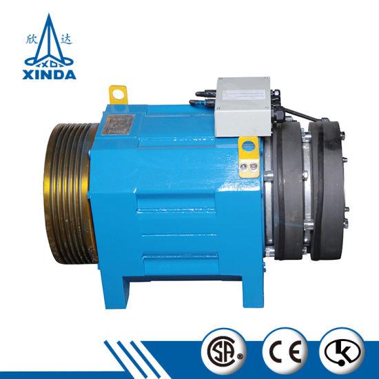 Электродвигатель элеватора водоводяной элеватор