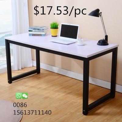 China Nuevo jardín de Casa barata mesa abatible mesa de ...