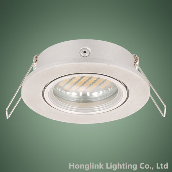 Mr16 DEL Ampoules 5 W blanc chaud DEL Down light DEL Ampoules à DEL 5 W DEL
