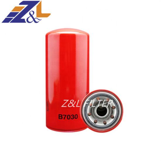 830 Filtro de protecci/ón del motor /bgl35move8//01 en el marco de pl/ástico adecuado para Bosch/