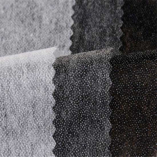 Recycle ткани купить пряжа рандом