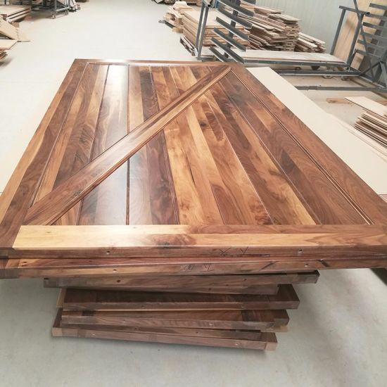 Image result for деревянная дверь для дома