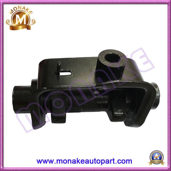 8mm Attrezzo del mandrino del blocchetto di colletto delladattatore dellasta di estensione dellasta del motore ER16 per la fresatrice di CNC