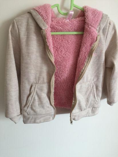 Kid Fille De L'hiver Pour Chaud Manteau Vêtements Chine 6vf7ybgY