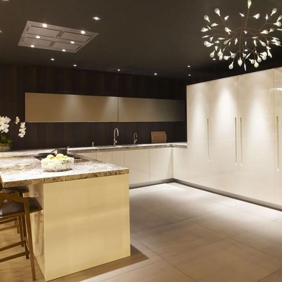 China Muebles de hogar gabinetes de cocina Alacenas Cocina ...