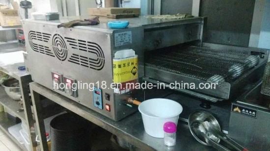 Конвейер в печь какой аккумулятор ставится на фольксваген транспортер