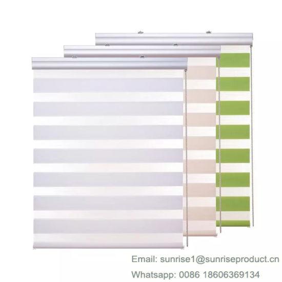 Chine 100 % polyester le filtrage d\'éclairage jour Ang nuit ...