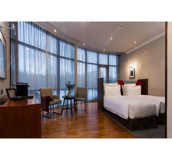 Chine Conception artistique Cet hôtel de style contemporain ...