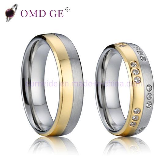mayor descuento captura más de moda Bisutería joyas anillos de dedo de tungsteno para hombres