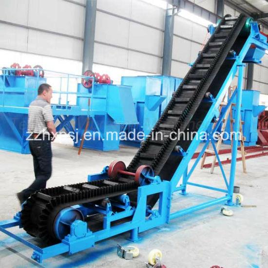 Транспортеры на заводе цены конвейеров роликовых
