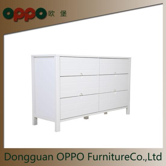 Muebles Lacados Blanco Para Salon.China Armario Lacado Blanco Mate Muebles De Salon Comprar