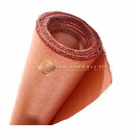 Текстиль на элеваторе конвейер на хлебокомбинат