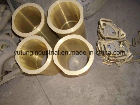 Moulage D Aluminium Foundry Company Diy Moulages De Fonderie En Laiton