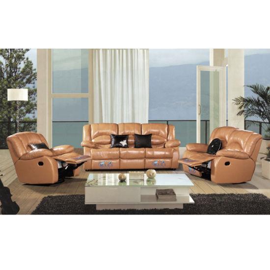 Peachy China Moderne Recliner Sofa Kino Mobel 6008 Kaufen Ncnpc Chair Design For Home Ncnpcorg