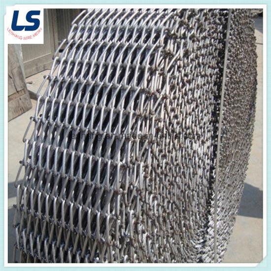 Лента металлическая для конвейеров шины фольксваген транспортер т3