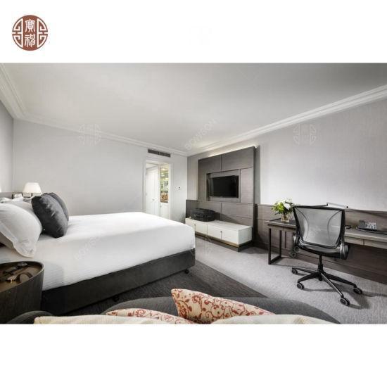 Chine Concepteur de Jeux de meubles confortables chambres à ...