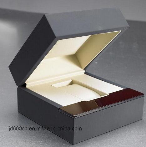 Verrassend China Groothandel Goedkope Prijs Horloge/Ring/Earring/Sieraden HH-58