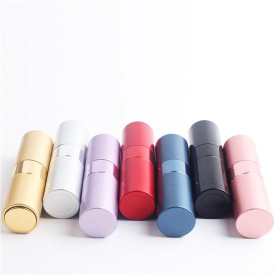 China 15ml Verstuiver 7 van de Fles van het Parfum van de