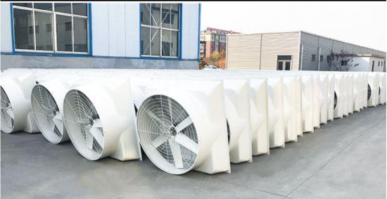 вентилятор для бетона