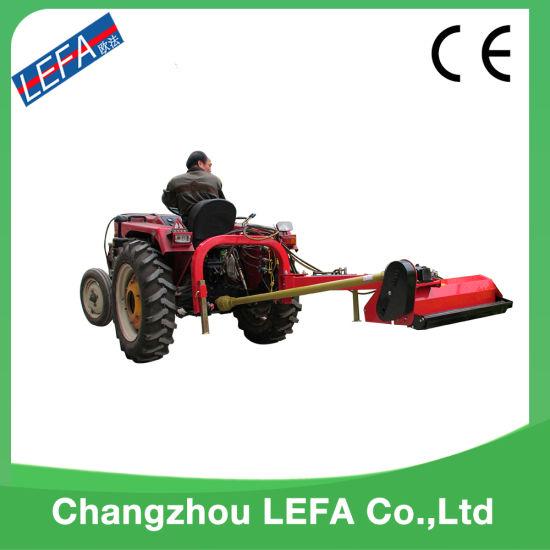 China Garten Hilfsmittel Traktor Verwendeter