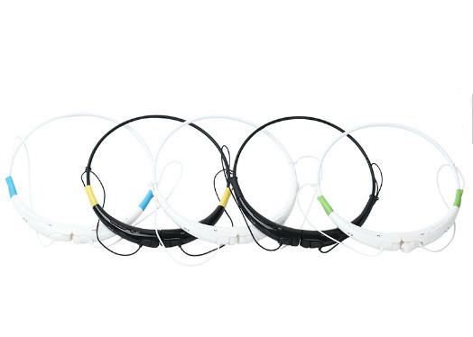 China V 3.0 Sport auricular de teléfono inalámbrico para