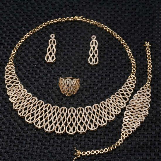 acheter bijoux en argent chine aliexpress