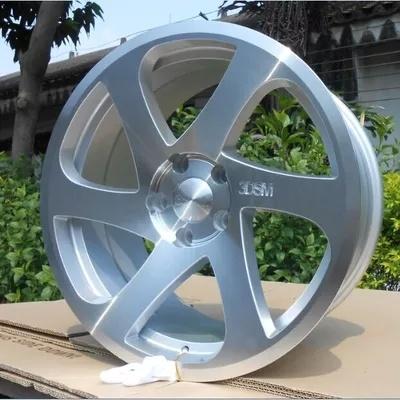 China Replica 3sdm Lichtmetalen Velgen 10 28inch Kopen De