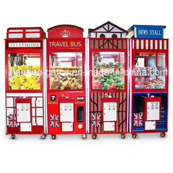 Торговые игровые автоматы рейтинг мобильных онлайн казино