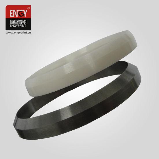 nuovo arrivo il più economico acquisto economico Cina Anelli di ceramica di stampa del rilievo ed anelli del ...