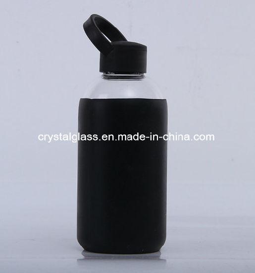бутылка стеклянная бутылка спортивная
