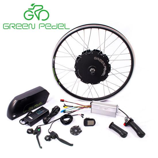 utilizado para kit de bicicleta de 250 W 15 A KT-LCD3 250 W Juego de controlador de motor sin escobillas para bicicleta de 36V//38 V CC