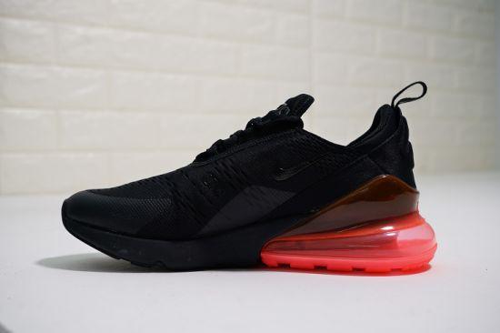 Precio Más Bajo, Calidad Superior Por Mayor Zapatillas Nike