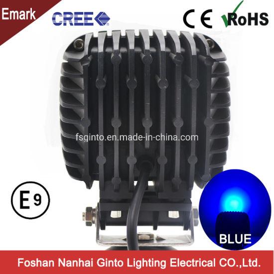 ZGYZ Projecteur de Construction LED Super Lumineux 200W avec t/él/écommande Batterie 13200mAh /étanche /éclairage 3 Modes projecteur ext/érieur Portable Rechargeable