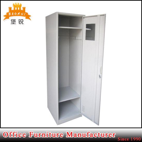 China Barato armarios metálicos para el cuarto de baño ...