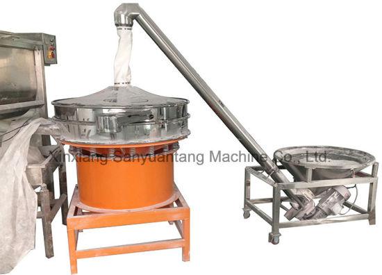 Конвейер для гранул норма расхода топлива на фольксвагена транспортера т4