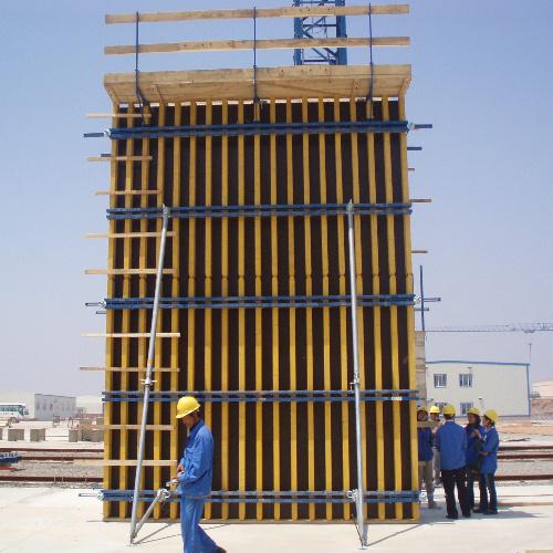Торговля бетоном звукоизоляция цементного раствора