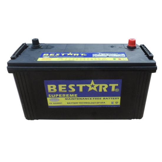 Voiture camion Starter Bestart Auto 12 volts batterie de voiture