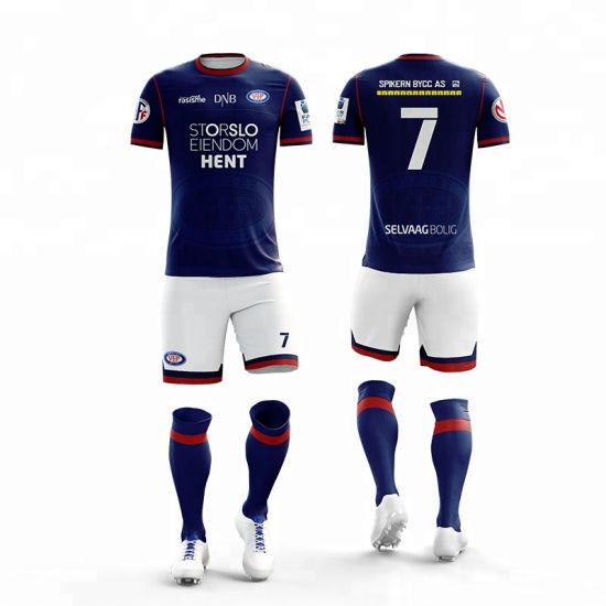 100+ mejores imágenes de Camisas futbol en 2020 | fútbol