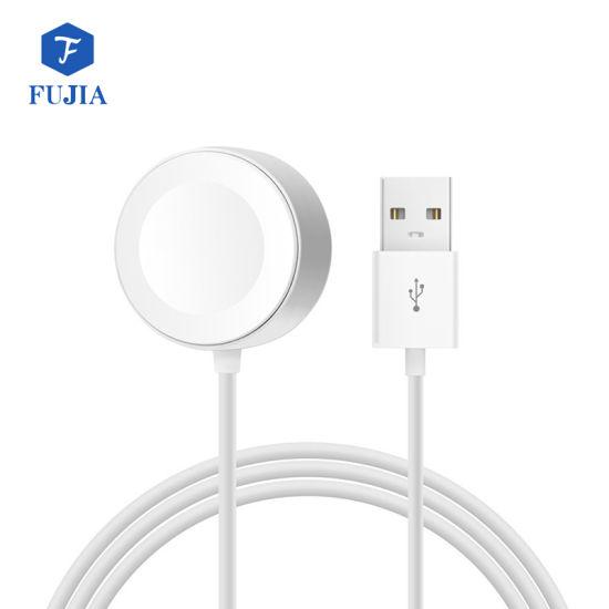 Câble De Chargeur De Téléphone À Fil Magnétique Câble De