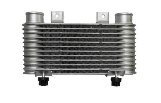 Radiateur moteur refroidissemententre autres pour Ford Motor Refroidisseuréchangeur De Chaleur Refroidisseur Refroidissement